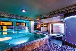 Hotel Delle Nazioni - Italien - Emilia Romagna