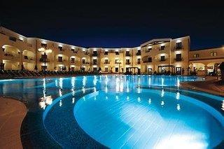 Blu Resort Morisco & Hotel Baja - Cannigione - Italien