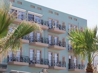 Hotel Aqua Marina - Griechenland - Kreta