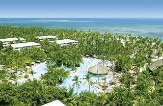 Hotel Catalonia Bavaro Beach Golf & Casino - Dominikanische Republik - Dom. Republik - Osten (Punta Cana)