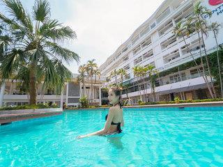 Hotel Century Riverside Hue - Vietnam - Vietnam