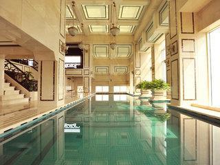 Eldora Hotel - Vietnam - Vietnam