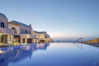 Hotel Elea Resort - Griechenland - Santorin
