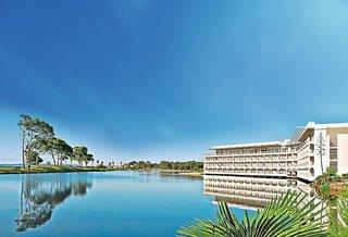 Hotel Plein Sud - Frankreich - Côte d'Azur