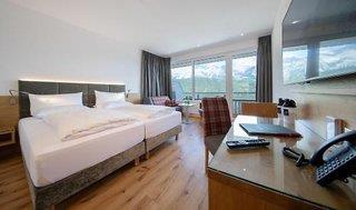Hotel Schütterhof - Österreich - Steiermark