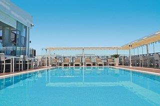 Hotel Dar El Marsa - Tunesien - Tunesien - Norden