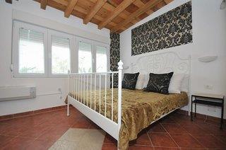 Hotel Oaza - Montenegro - Montenegro