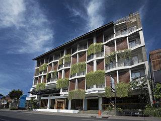 Hotel Neo Petitenget Bali - Indonesien - Indonesien: Bali
