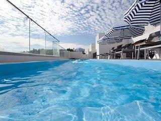 Hotel The Blue Pearl Kata - Thailand - Thailand: Insel Phuket