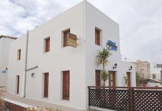 Hotel Del Mar Studios - Griechenland - Rhodos