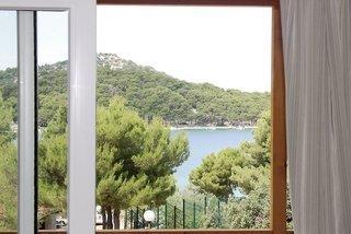 Hotel Mobilhomes Jezera - Kroatien - Kroatische Inseln