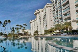 Hotel Xeliter Marbella - Dominikanische Republik - Dom. Republik - Süden (Santo Domingo)