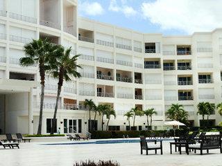 Hotel Xeliter Costa Del Sol - Dominikanische Republik - Dom. Republik - Süden (Santo Domingo)
