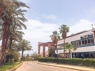 Hotel Falcon Naama Blue - Ägypten - Sharm el Sheikh / Nuweiba / Taba