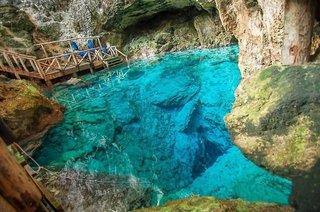 Hotel Alsol Tiara Collection - Cap Cana - Dominikanische Republik