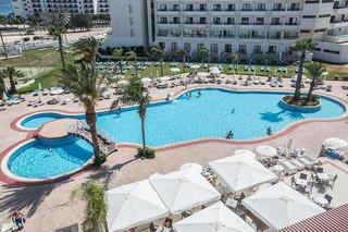 Hotel Tsokkos Beach - Zypern - Republik Zypern - Süden