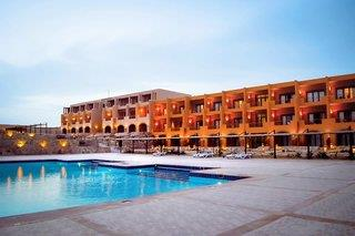 Hotel Viva Blue Resort & Diving Sports - Ägypten - Hurghada & Safaga