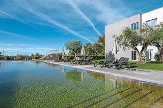 Hotel Vila Gale Evora - Portugal - Alentejo - Beja / Setubal / Evora / Santarem / Portalegre