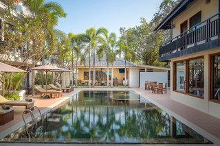 Suorkear Boutique Hotel & Spa - Kambodscha - Kambodscha