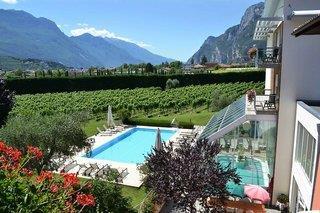 Hotel Albergo Al Maso - Italien - Gardasee