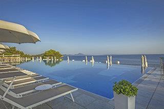 Hotel Vitalhotel & Appartements Punta - Vitalhotel - Kroatien - Kroatische Inseln