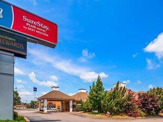 Hotel BEST WESTERN Elyon Colombo - Sri Lanka - Sri Lanka