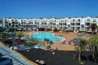 Hotel smartline Lanzarote Palm - Spanien - Lanzarote