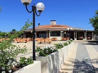 Hotel Bi-Village Ferienzentrum - Campingplatz - Kroatien - Kroatien: Istrien