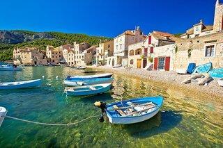 Hotel Villa Istra - Kroatien - Kroatien: Istrien