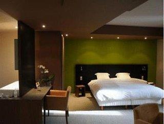 Hotel Ivan Vautier - Frankreich - Normandie & Picardie & Nord-Pas-de-Calais