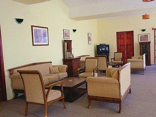 Hotel Daisy Garden Resort - Türkei - Dalyan - Dalaman - Fethiye - Ölüdeniz - Kas