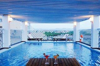 Moonlight Hotel Hue - Vietnam - Vietnam