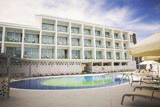 River Rock Hotel - Zypern - Republik Zypern - Süden