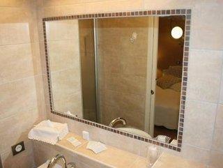 Hotel Ullysse Montpellier Centre - Frankreich - Languedoc Roussillon
