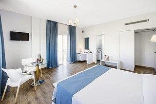 Hotel Mikes Kanarium - Zypern - Republik Zypern - Süden