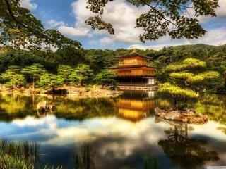 Hotel Toyoko Inn Kyoto Gojo Omiya - Japan - Japan: Tokio, Osaka, Hiroshima, Japan. Inseln