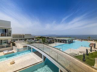 Hotel Insula Alba Resort & Spa - Griechenland - Kreta