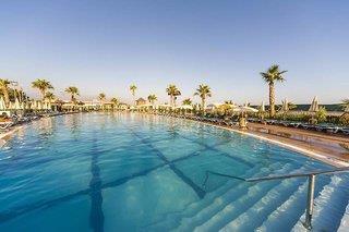 Hotel Eftalia Island Deluxe - Türkei - Side & Alanya