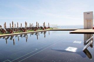 Hotel Riviera Vista - Spanien - Gran Canaria