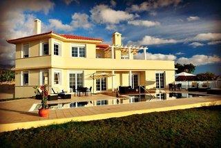 Hotel Villa Dhanvantari - Spanien - Teneriffa