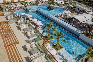 Hotel Side Sungate - Türkei - Side & Alanya
