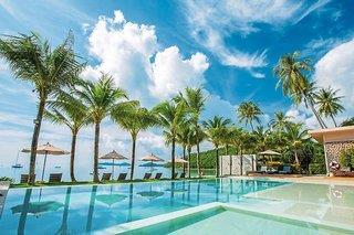 Hotel Bandara Villas Phuket - Cape Panwa - Thailand