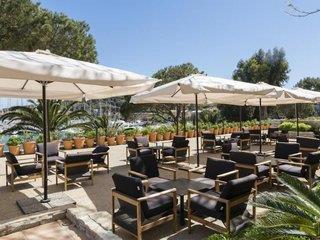 Helios Hotel & App. - Frankreich - Côte d'Azur