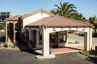Hotel BEST WESTERN PLUS Cesme - Türkei - Ayvalik, Cesme & Izmir