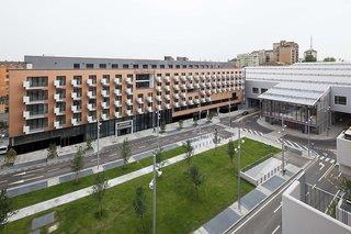 Hotel NH Parma - Italien - Emilia Romagna