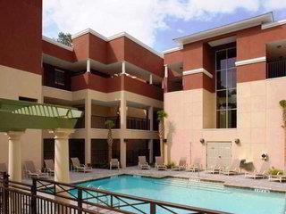 Hotel Villas of Amelia Island Plantation - USA - Florida Ostküste