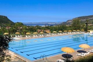 Poiano Resort-Poiano Hotel - Italien - Gardasee
