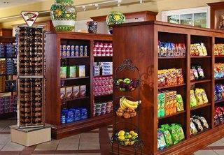 Hotel Marriott's Shadow Ridge I -The Villages - USA - Kalifornien