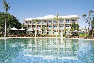 Hotel Ocean Vista Azul by H10 - Kuba - Kuba - Havanna / Varadero / Mayabeque / Artemisa / P. del Rio