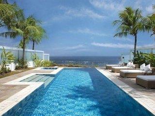 Hotel C151 Luxury Villas Dreamland - Indonesien - Indonesien: Bali